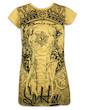 SURE Women´s T-Shirt - Om Ganesha