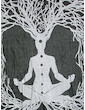 Sure Herren Longsleeve Shirt Wicca Art Guru Special Edition