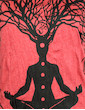 SURE Women's T-Shirt - Wicca Art Guru