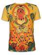 MIRROR Men´s T-Shirt - Eye Of Providence