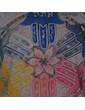 MIRROR Herren T-Shirt - Dharma Lotus