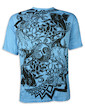 PURE Men's T-Shirt - Ying & Yang Koys