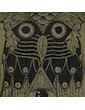 SURE Men´s T-Shirt - Sacred Owl