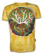 SURE Men´s T-Shirt - Sylvan God