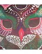 SURE  Men´s T-Shirt - Owl Totem