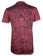 Sure Men´s T-Shirt - Nirvana Buddha